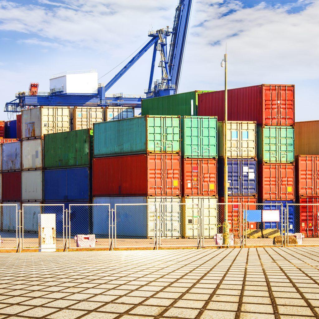 Import dall Extra UE come importare merci in Italia b2b