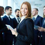 HR e mercato del lavoro in Russia: gli stipendi medi nelle diverse città russe