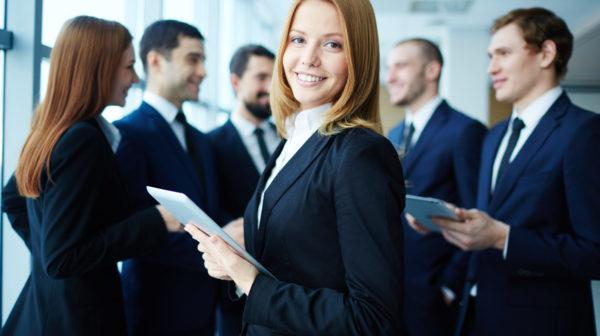 Stipendi in Russia Hr gestione personale assunzione