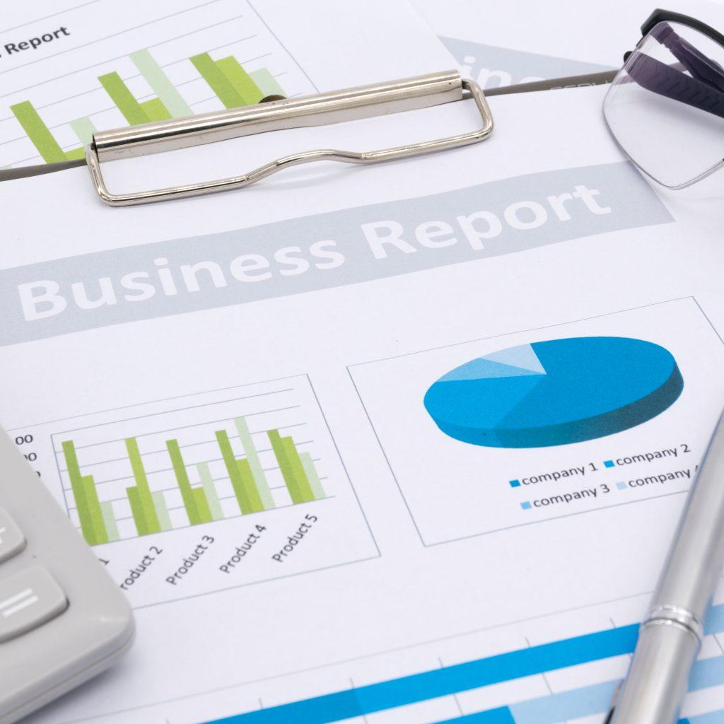 business in russia report piccole medie aziende