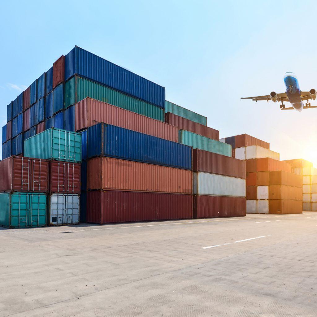 Dati doganali import export Russia 2021