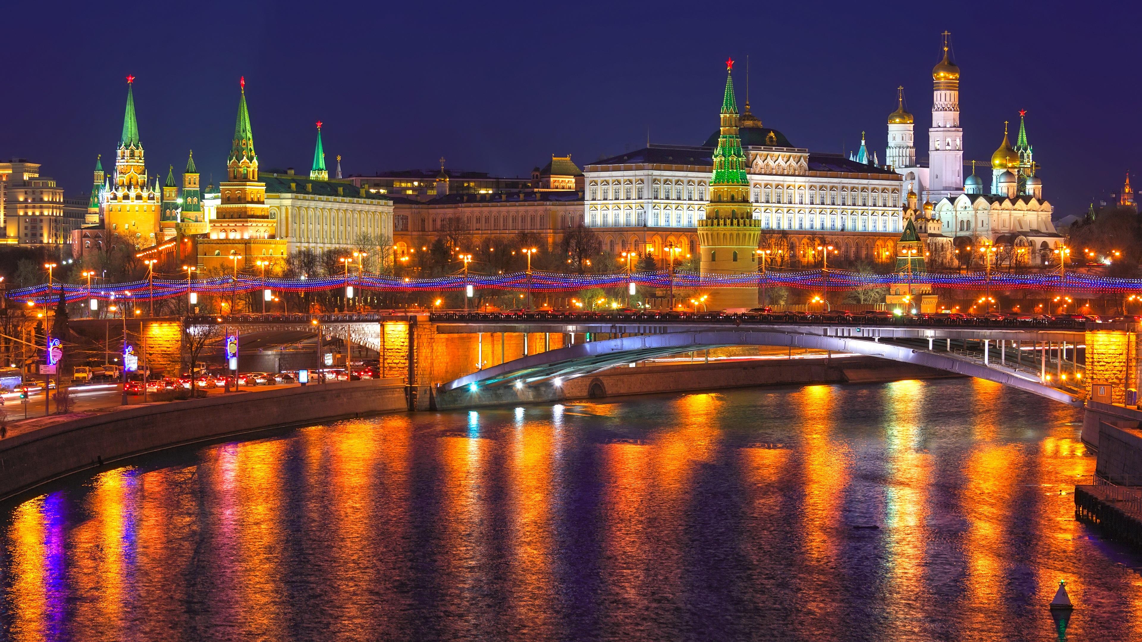 Russia economia crescità