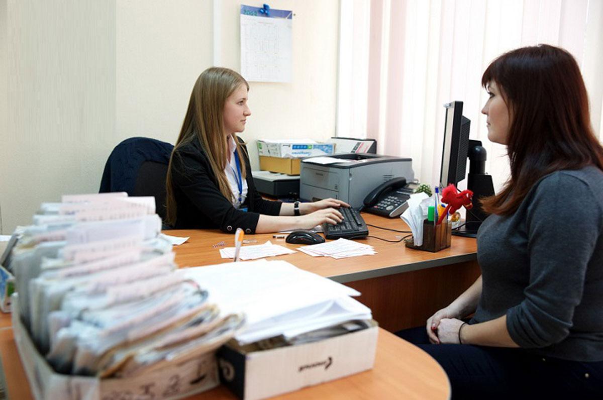 Reparto Risorse Umane in Russia: assunzione personale, documenti