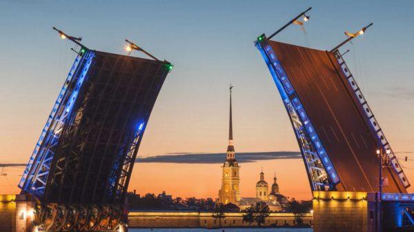 Viaggio_a_San_Pietroburgo