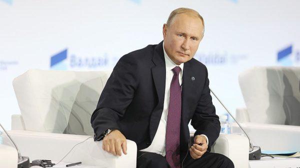 sanzioni anti-russe, un boomerang per la UE