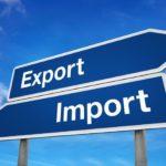 Esportare in Russia Obicons