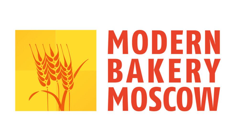 FIERA MODERN BAKERY MOSCOW - macchine per prodotti da forno e pasticceria - OBICONSpasti