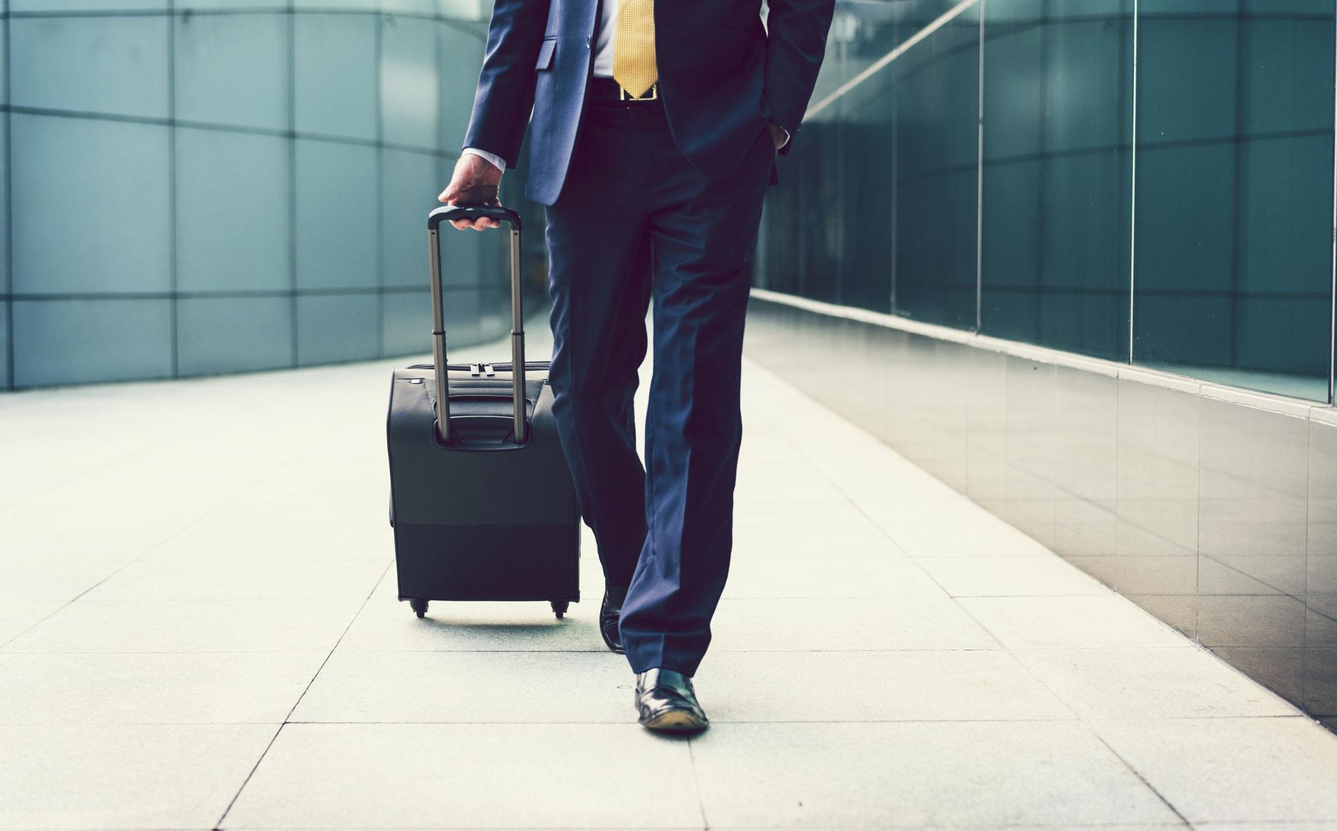 Andare all'estero_ internazionalizzazione del business - OBICONS