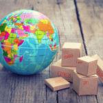 La vostra azienda è pronta per l'Export? 5 Domande da porsi