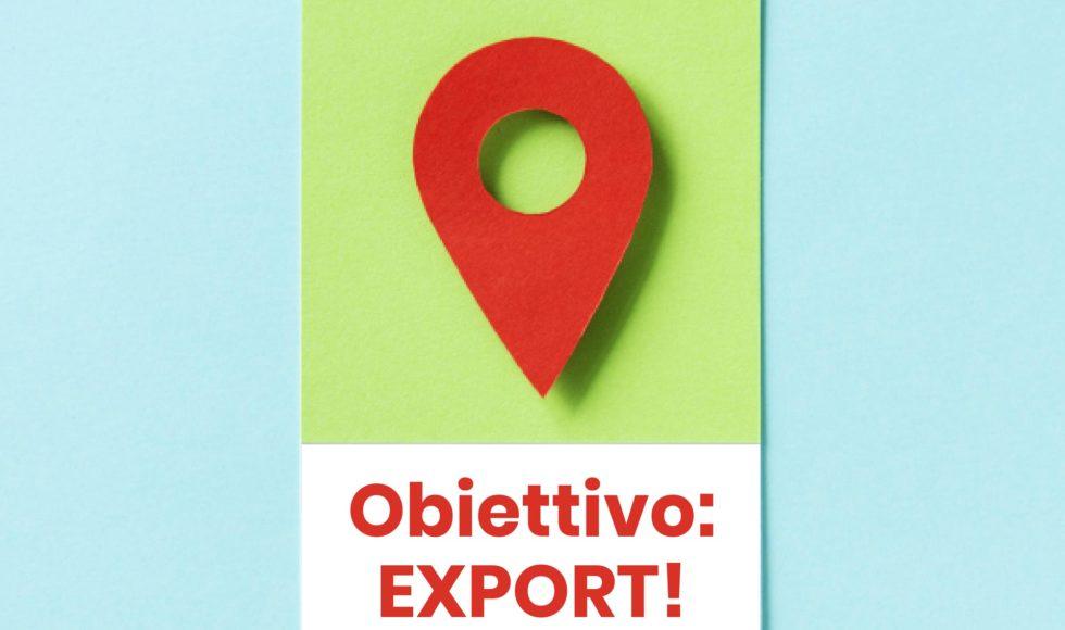 Export prodotto servizio in Russia. Da dove cominciare? - OBICONS
