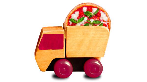 Export Italiano - dall'ordine alla consegna - OBICONS