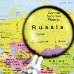 La Russia importa: i dati del primo bimestre 2021