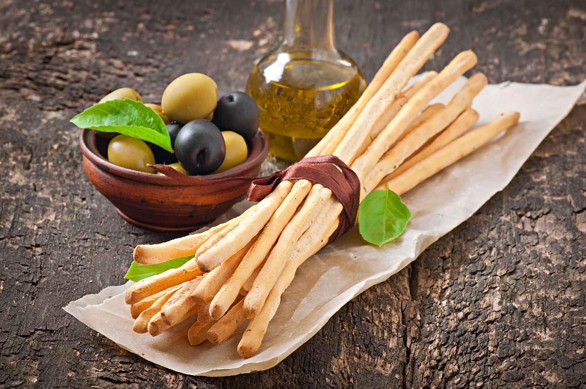 Prodotti non soggetti sanzioni olio olive grissini Russia - OBICONS