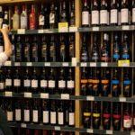 Nuove regole per l'etichettatura di vini e altri alcolici in Russia
