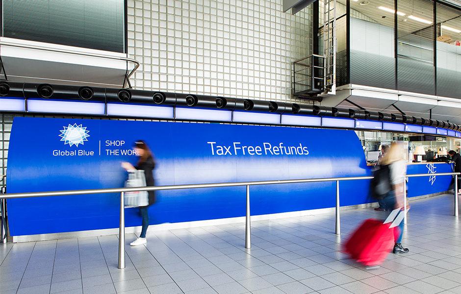 tax free in Russia prolungato fino al 31.12.2021