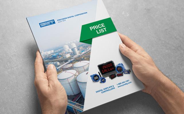 listino prezzi export russia per i clienti e partner russi