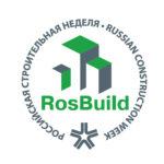 FIERA ROSBUILD 09-12.03.2021 a Mosca: Costruzioni ed Edilizia