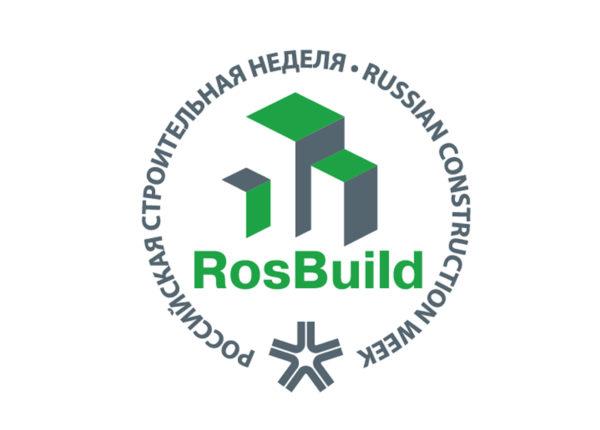 Fiera Costruzioni In Russia