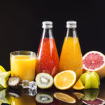 Cercasi acquirente per succhi di frutta made in Russia