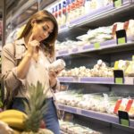 I criteri dei consumatori in Russia per scegliere alimentari di qualità