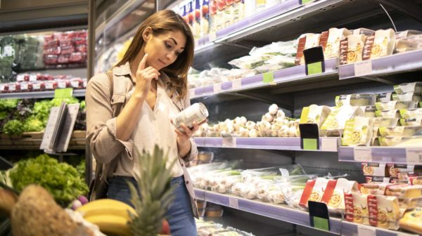 consumatori_russi_alimentari_qualità
