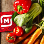 In Russia le grandi catene non dominano il retail alimentare. La top 10 delle catene GDO in Russia