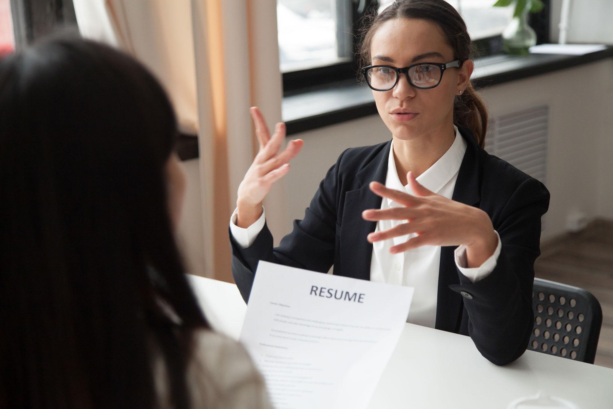 HR gestione personale e stipend