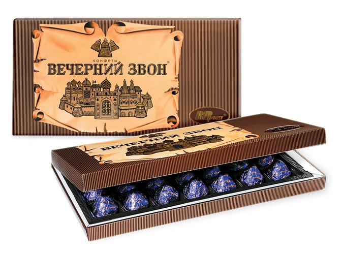 pasticceria, dolciumi e cioccolato russo
