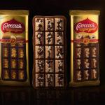 Nel 2021 la Russia supererà la Svizzera nell'esportazione di cioccolato