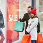 Esportare abbigliamento in Russia: Sette nuovi marchi internazionali si affacciano sul mercato russo nella prima metà del 2021