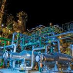Linde e Renaissance Heavy Industries costruiscono un impianto GNL in Russia a Ust Luga