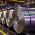 Alluminio dalla Russia: aumento dell'export di 10 volte in luglio. Nuovi dazi d'esportazione, situazione sul mercato russo e globale
