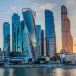 Le 50 più grandi società straniere in Russia nel 2021